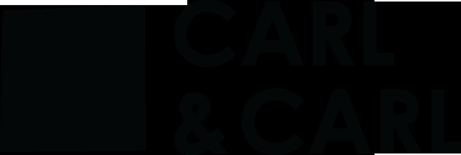 Carl & Carl logo