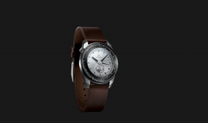 : Daylight - for Bolm watches